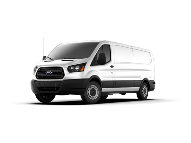New Ford 2018 Ford Transit-250 Base w/Sliding Pass-Side Cargo Door Truck For sale near Philadelphia, PA